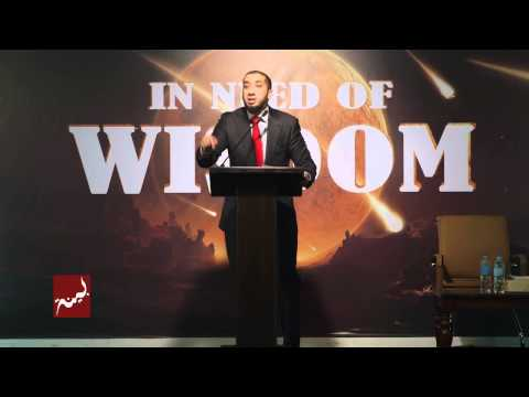 NAK Sura An Nahl teaches Wisdom & Reviving the Hearts with Quran