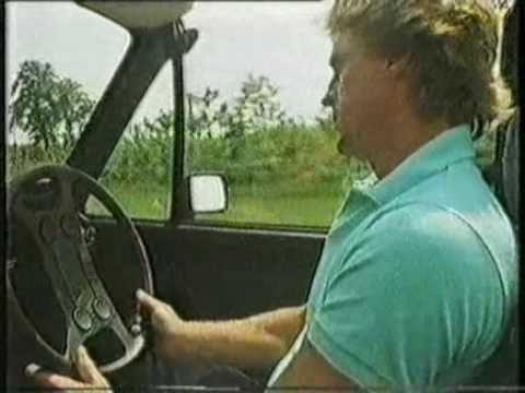 1986 -Birmingham Superprix - Russell Spence zoomin...