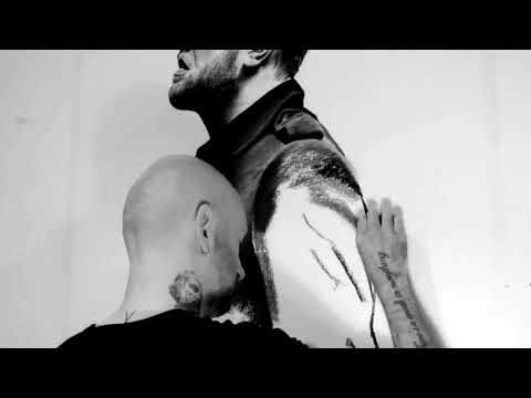 Gavin James - Glow (Official Audio) + New Album Reveal