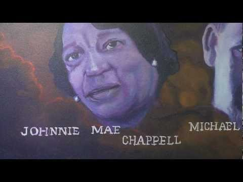 The 1964 Murder of Johnnie Mae Chappell