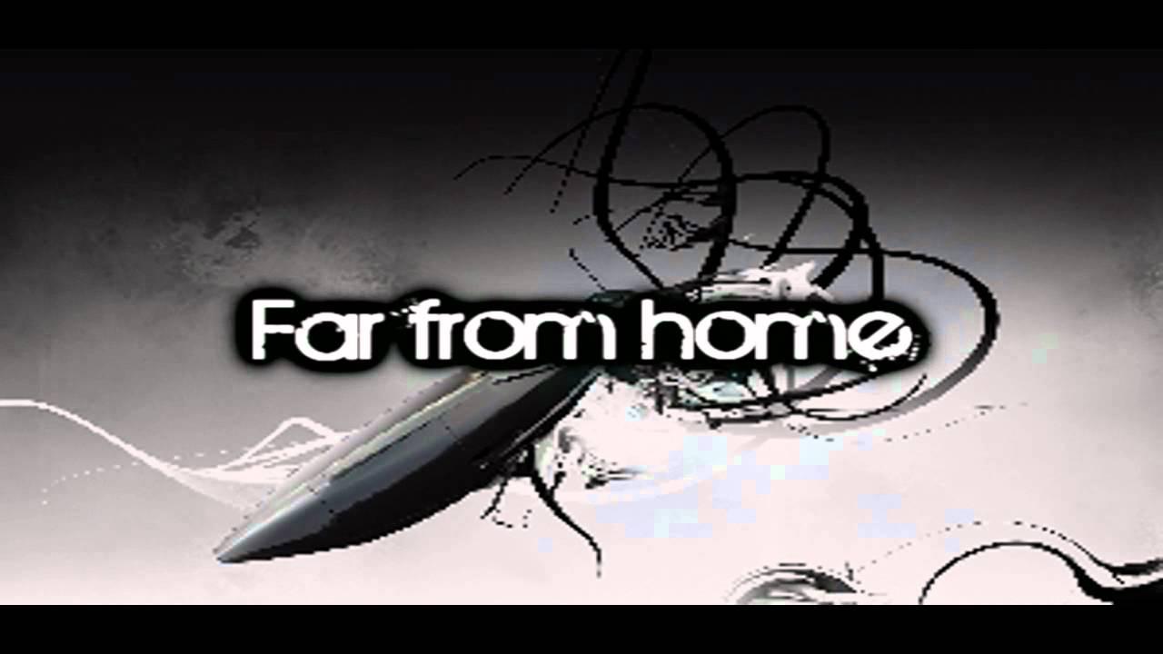 Avenged Sevenfold - Tension - Lyrics - YouTube