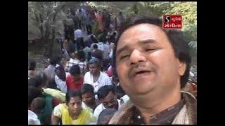 Hemant Chauhan - Chotilawadi Chandi Chamunda