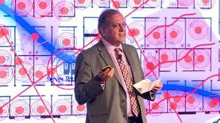 #SHRMIAC18 Special launch with Ajay Poddar