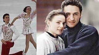 Ему было всего 28 Ледовая трагедия вдова известного фигуриста Гринькова о том как не стало мужа