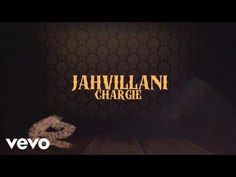 Jahvillani - Chargie (Official Audio)