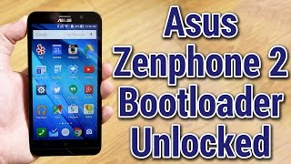 How to Unlock Bootloader in Zenfone 2 (Lollipop and Marshmallow)   Full Guide and Working Methods.