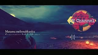 Download lagu Lyrics Jaz - Dari Mata (Version Reggae)