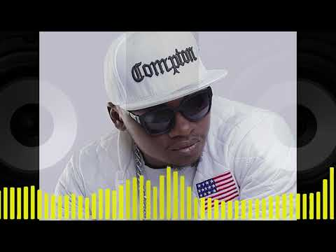 khaligraph-jones-type-beat-[produced-by-bazooqa]
