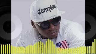 Khaligraph Jones Type Beat [Produced By Bazooqa]
