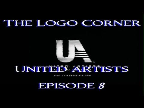The Logo Corner: United Artists (Episode 8)