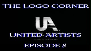 united artists resource learn about share and discuss united