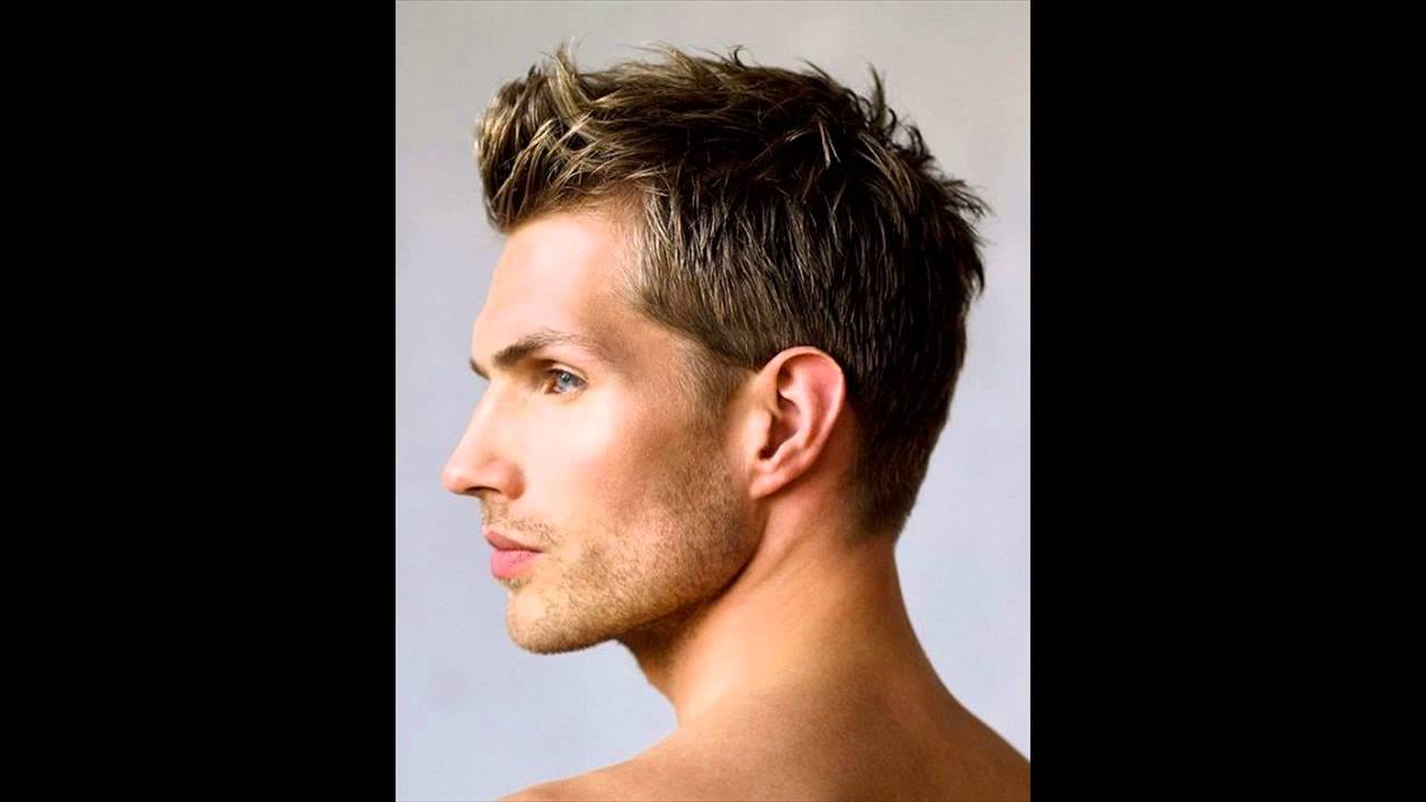 2015 top short mens hairstyles