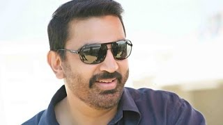 Kamal's Interesting Guest Role Revealed