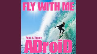Fly with Me (Eslan Martin Remix)