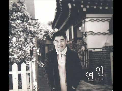 (+) 김연우 - 이별택시