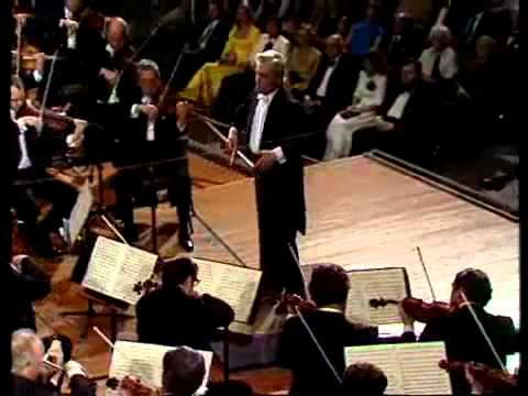 Karajan - Beethoven  Symphony Nº9