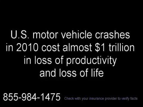 Allstate 855 984 1475 Palmer Lake Colorado Free Quote Auto Insurance