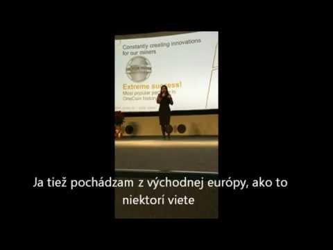 Dr Ruja Ignathova Kijev 21 10 2015