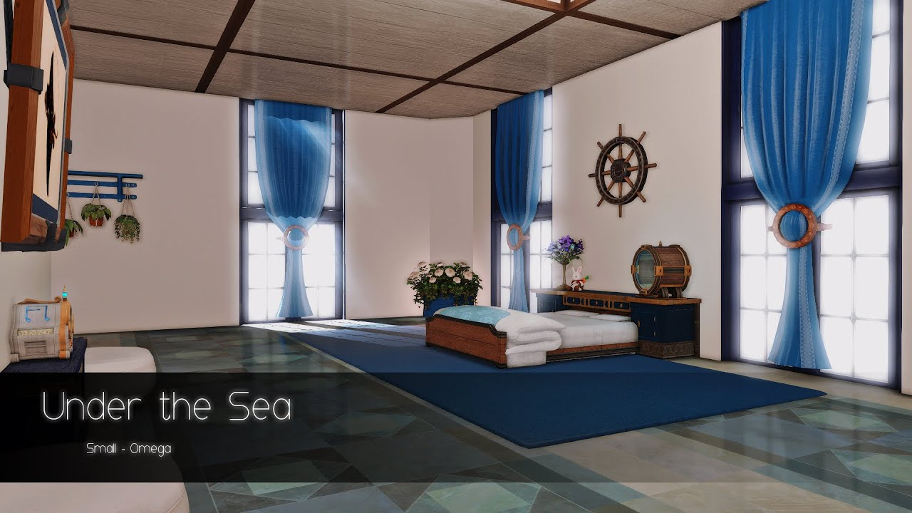 Seahouse Oy