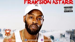 Fraksion - Peace A Mine - November 2019