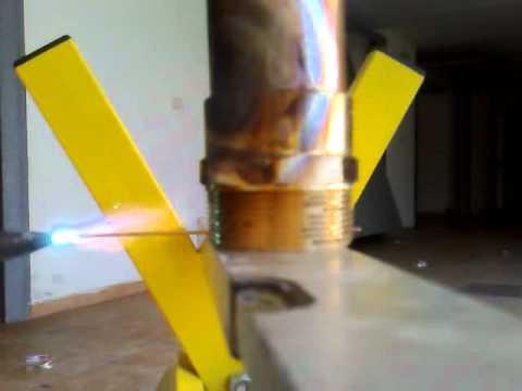Abc del tubo di rame doovi for Miglior isolamento del tubo di rame