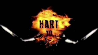Hart To Attack