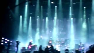 play for today - the cure | bogotá, colombia