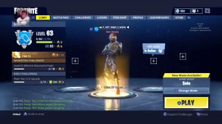 FORTNITE MATCHING SKINS TOP 100 LEADERBOARDS | GRIND TO TIER 100 CCF CREW