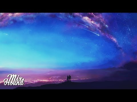 Chillstep | Sappheiros - Falling (ft. ESoreni)