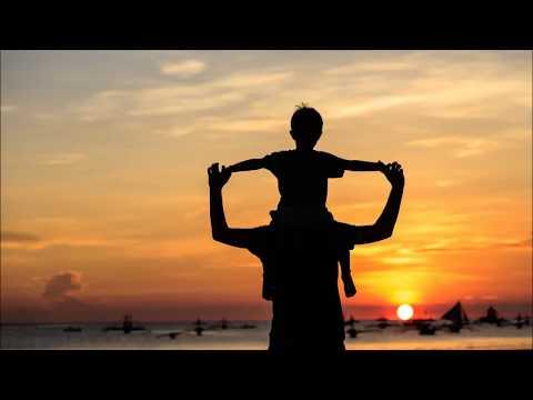 Lirik Lagu Ayah Versi 3 Bahasa (Indonesia, Inggris, & Arab)