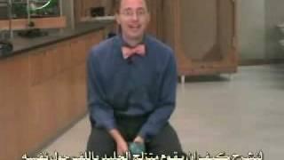 هزةّ جديد للفيزياء بعد اكتشاف شكل جديد للضوء! - ساسة بوست