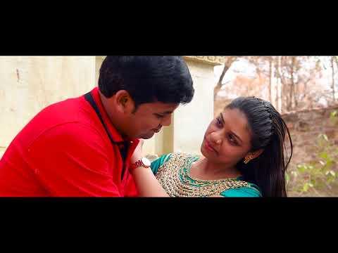 Pre-wedding shoot Ankit+Rekha (Bombay Studio) supporting (Creative Art's Studio) Mosin khan