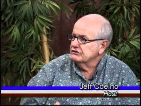 It's Hawaii's Economy 2012 - Will A Casino in Honolulu Work?