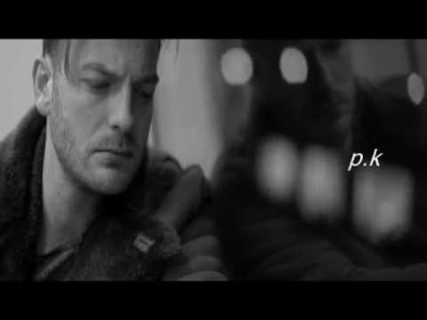 You Do Something to Me - Paul Weller (VIDEO)