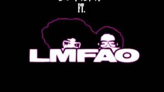 Party Rock Anthem - DJ ASAP Ft. LMFAO (Remix) [Download]