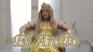 EL ANILLO - Jennifer Lopez | Los Morancos (Parodia)
