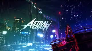 Download lagu Astral Chain OP(オープニングテーマ)Savior Full Version