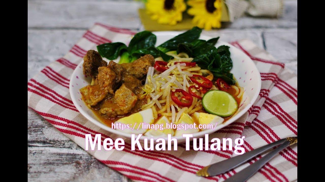masak mee rebus resepi mee rebus posts facebook gak usah  jelasain  gama ha Resepi Mi Dawai Enak dan Mudah