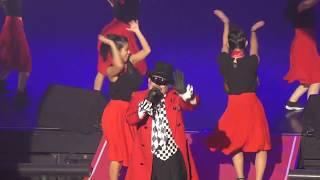 TOKYO TOP COLLECTION 又は、TTCダンサーについてのお問い合わせは aita...