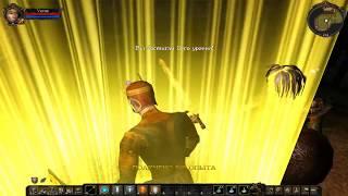 Dungeon Lords - Steam Edition (MMXII). Полное прохождение #2