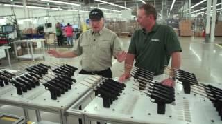 The Return of Remington's R51! | Gun Talk Media