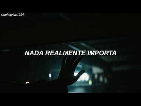 Queen - Bohemian Rhapsody (Traducida al español)