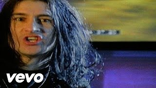 Baixar - Pop Will Eat Itself Wise Up Sucker Grátis