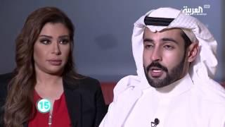 تفاعلكم: 25 سؤالا مع الرحالة السعودي عبد الله الجمعة