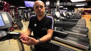 [JC] - Prática e intensidade de atividade física