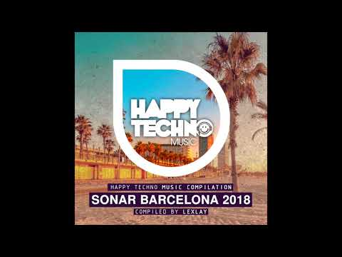 [ Andrea Falsone , Marco Corcella ]  Tech This Out  (Happy Techno Music)