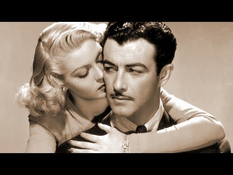 Robert Taylor  50 Highest Rated Movies