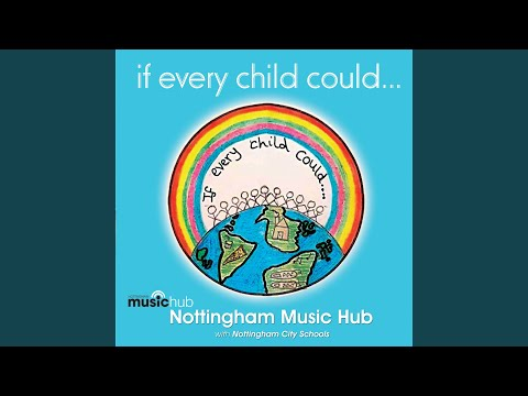 If Every Child Could…