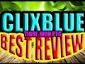 Clixblue PTC 2019 Sign Up - Tutorial - Review - Strategy | Clixblue is Paying not Scam