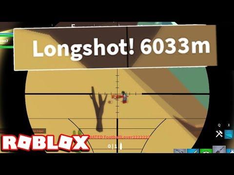 Fortnite Battle Royale Vs Roblox Island Royale #U0441# ...